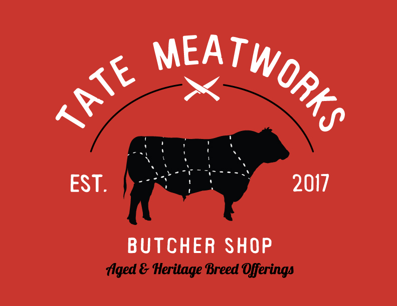 Tate Meatworks